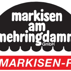 markisen am mehringdamm awnings mehringdamm 53