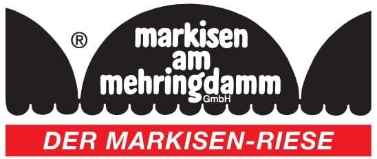 Fotos Zu Markisen Am Mehringdamm Yelp