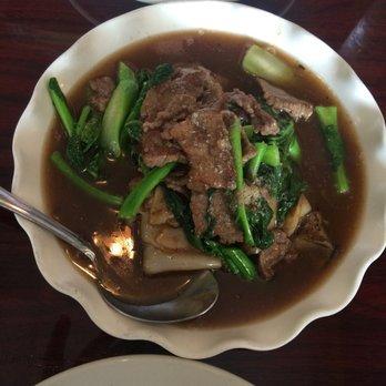 Thai thai restaurant order food online 21 photos 98 for Arlington thai cuisine