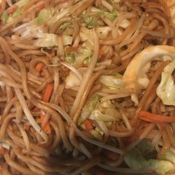 Golden City Order Food Online 36 Photos 52 Reviews Chinese