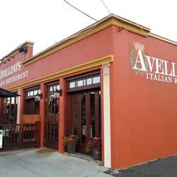 Avellino S Italian Restaurant 54 Photos 58 Reviews