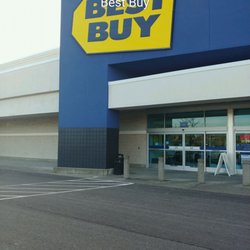 best buy 42 reviews electronics 4281 meridian st bellingham wa phone number yelp. Black Bedroom Furniture Sets. Home Design Ideas