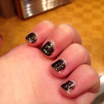Issaquah nails klahanie 36 reviews nail salons 4544 for 4 sisters nail salon hours
