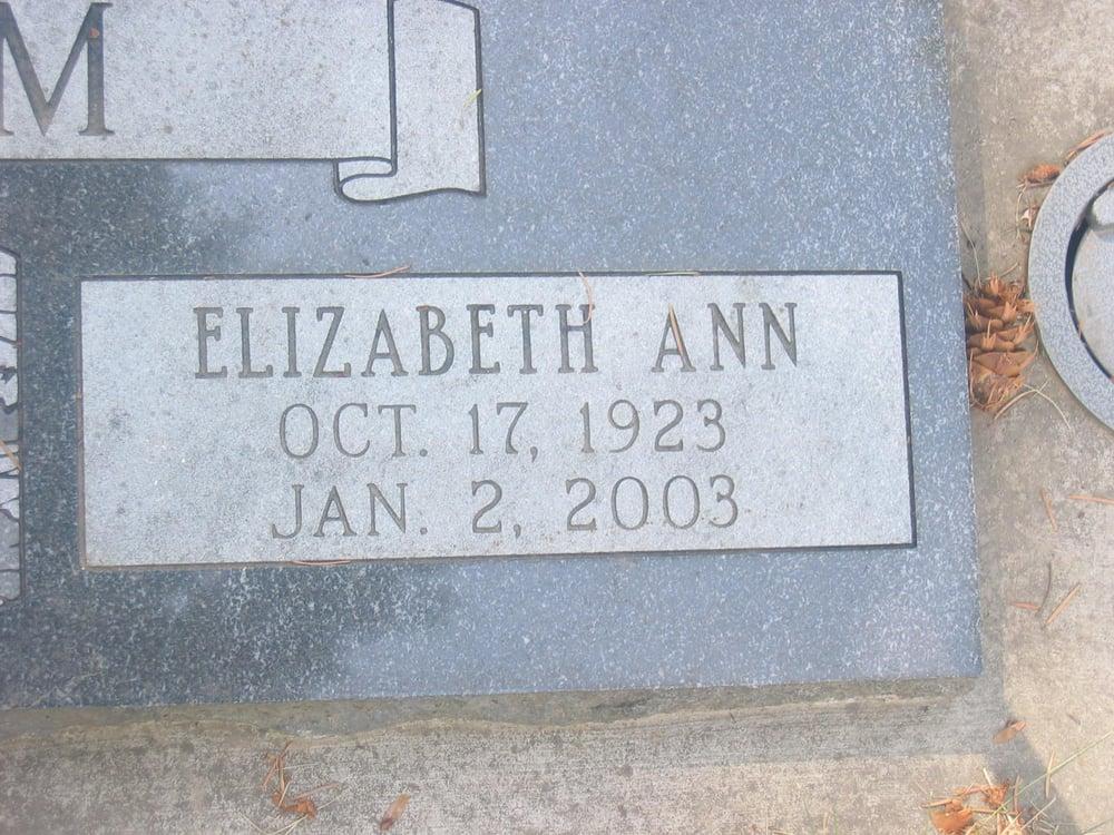 Woodlawn Cemetery: N 23rd St, Saint Maries, ID
