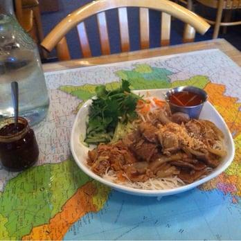 Photo Of Le S Restaurant Ames Ia United States