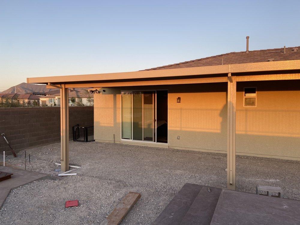 Terrassenüberdachungen 4 weniger