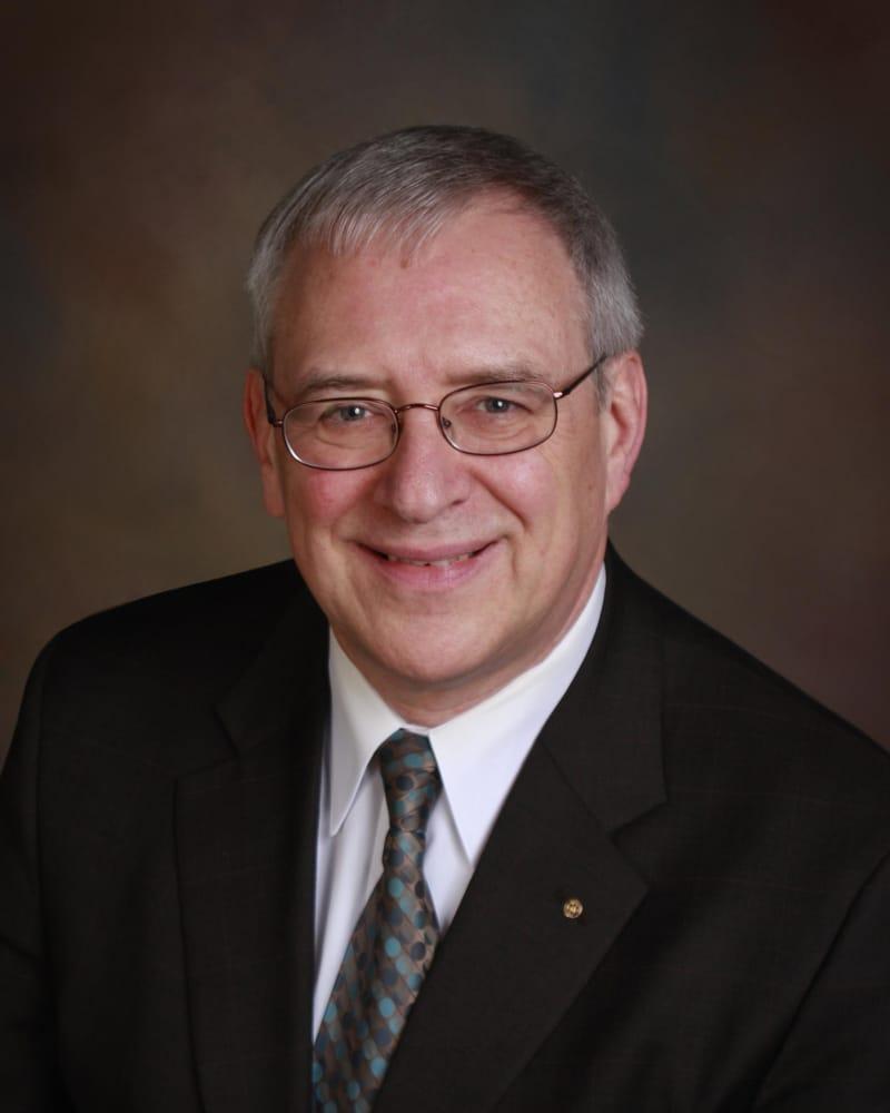 Glenn P Schillo Attorney At Law Divorce Amp Family Law