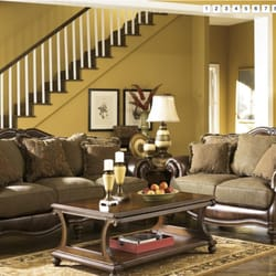 photo of town furniture tampa fl united states