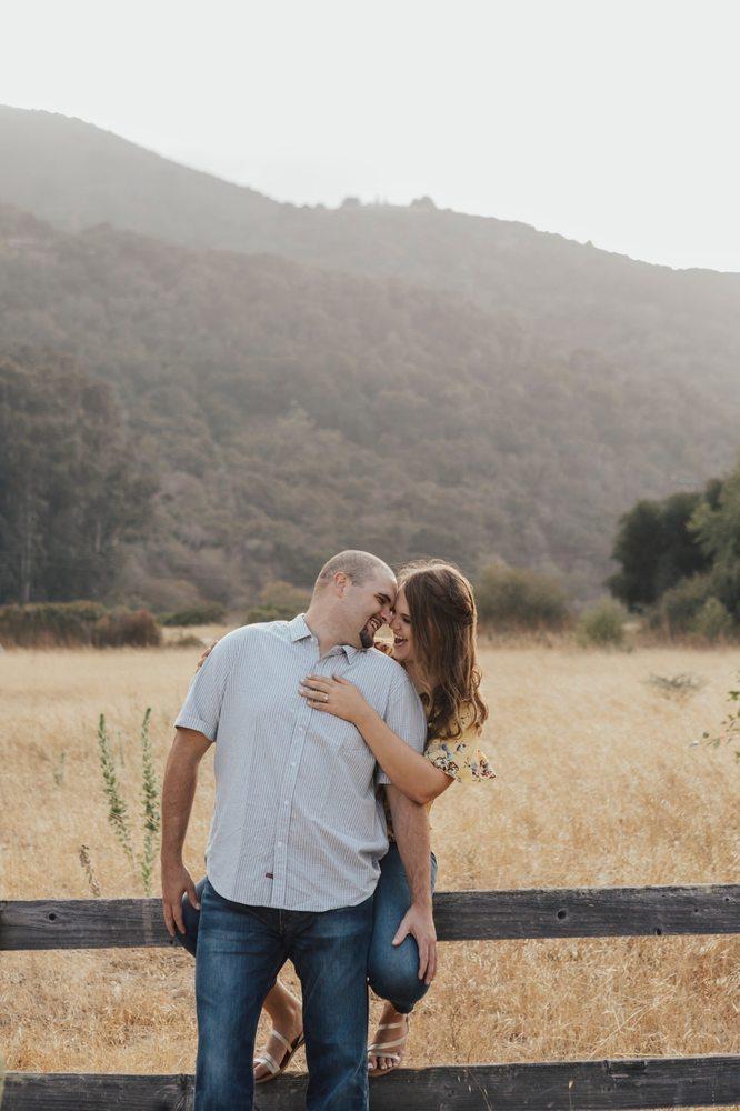 Tips dating ensamstående pappa