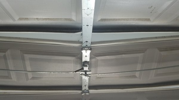 Free Estimate Garage Door Repair Garage Door Services 8406