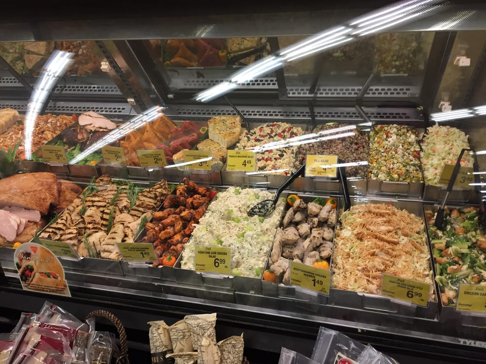 Safeway - CLOSED - 23 Reviews - Grocery - 6020 Clark Rd, Paradise