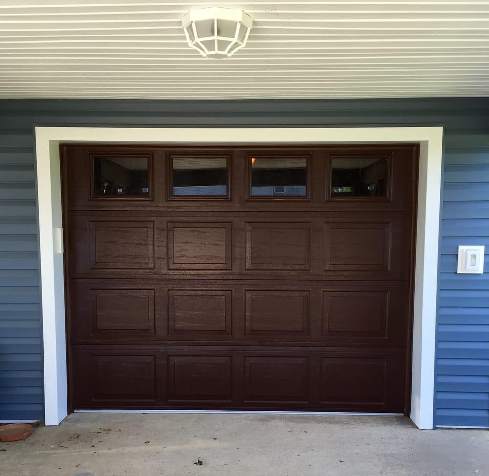 Doormasters 62 Photos Garage Door Services 732 Eden Way N