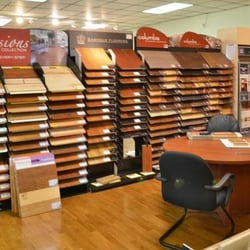 Lovely Photo Of Brentwood Flooring America   Raleigh, NC, United States