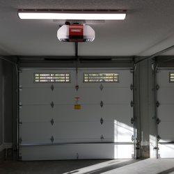 Guardian Overhead Doors Garage Door Services 4481 Losco Rd