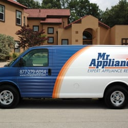 Mr Appliance Of Southwest Idaho 17 Photos Appliances