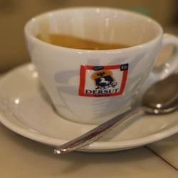 2 Bottega Del Caffé Dersut