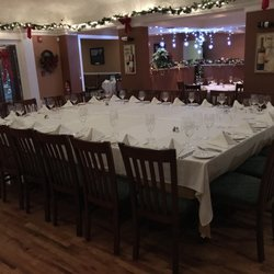 Photo Of Solaia Restaurant Monticello Ny United States