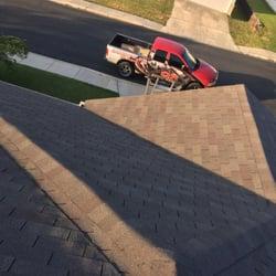 Photo Of Quick Roofing   San Antonio, TX, United States