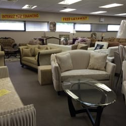 Photo Of Palace Furniture   Ottawa, ON, Canada
