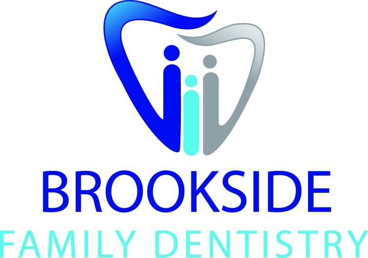 Brookside Family Dentistry: 49 Brookside Ave, Chester, NY