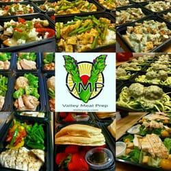 Valley Meal Prep Order Food Online 43 Photos 68 Reviews Food