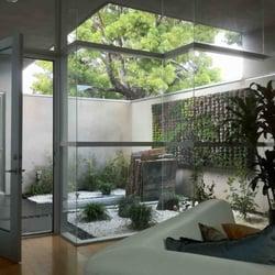 Photo Of Urban Green Landscape Architecture   San Diego, CA, United States
