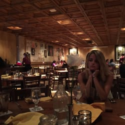 Da Vinci Ristorante Italiano 201 Photos 384 Reviews Italian Dining Directory