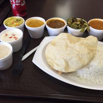 Amma S Kitchen Herndon Va