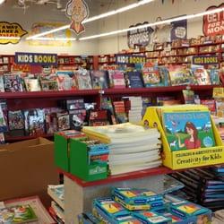 1450616df45426 Ollie s Bargain Outlet - 35 Photos   32 Reviews - Discount Store - 7351  Assateague Dr