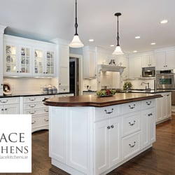 Palace Kitchens - Furniture Shops - Kilcorby, Rhode, Co. Offaly ...
