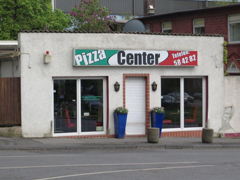 pizza center pizza herbeder str 35 witten nordrhein westfalen germany restaurant. Black Bedroom Furniture Sets. Home Design Ideas