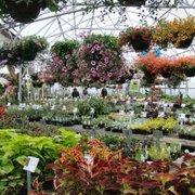 Photo Of Campbell S Nurseries Garden Centers Lincoln Ne