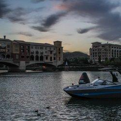 Boulder Boats - 23 Photos & 26 Reviews - Boat Dealers - 615 W Lake