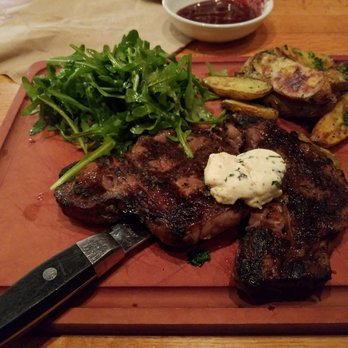 California Pizza Kitchen at Virginia Beach - Order Food Online - 178 ...