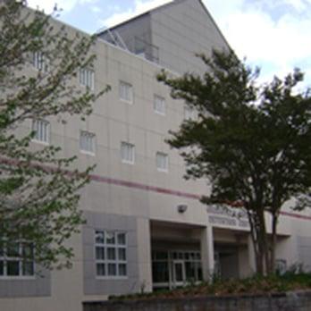 Greenville County Detention Center Jail - Jails & Prisons