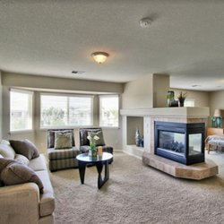 Johanna Wells Home Staging - 16 Photos - Home Staging - Broomfield ...