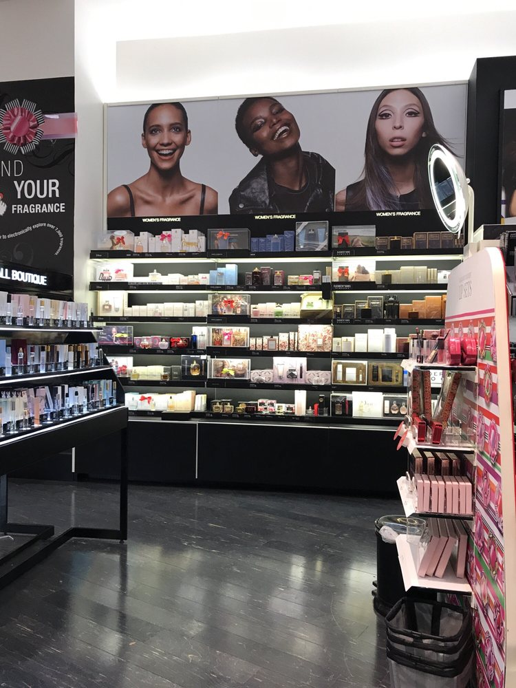 Extreem young black beauty supply store mcallen tx adult sex site
