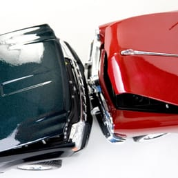Car Insurance Slidell La