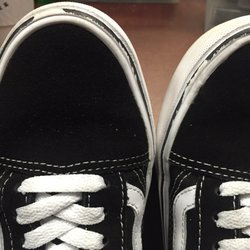54f44fa9d26 Vans - 19 Reviews - Shoe Stores - 14006 Riverside Dr