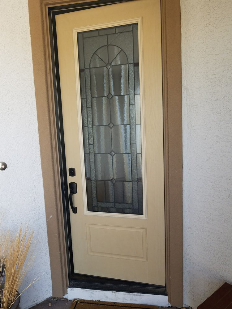 Avanti Door Group 21 Photos 43 Reviews Door Salesinstallation