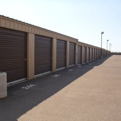 Photo Of Shady Storage Apache Junction Az United States