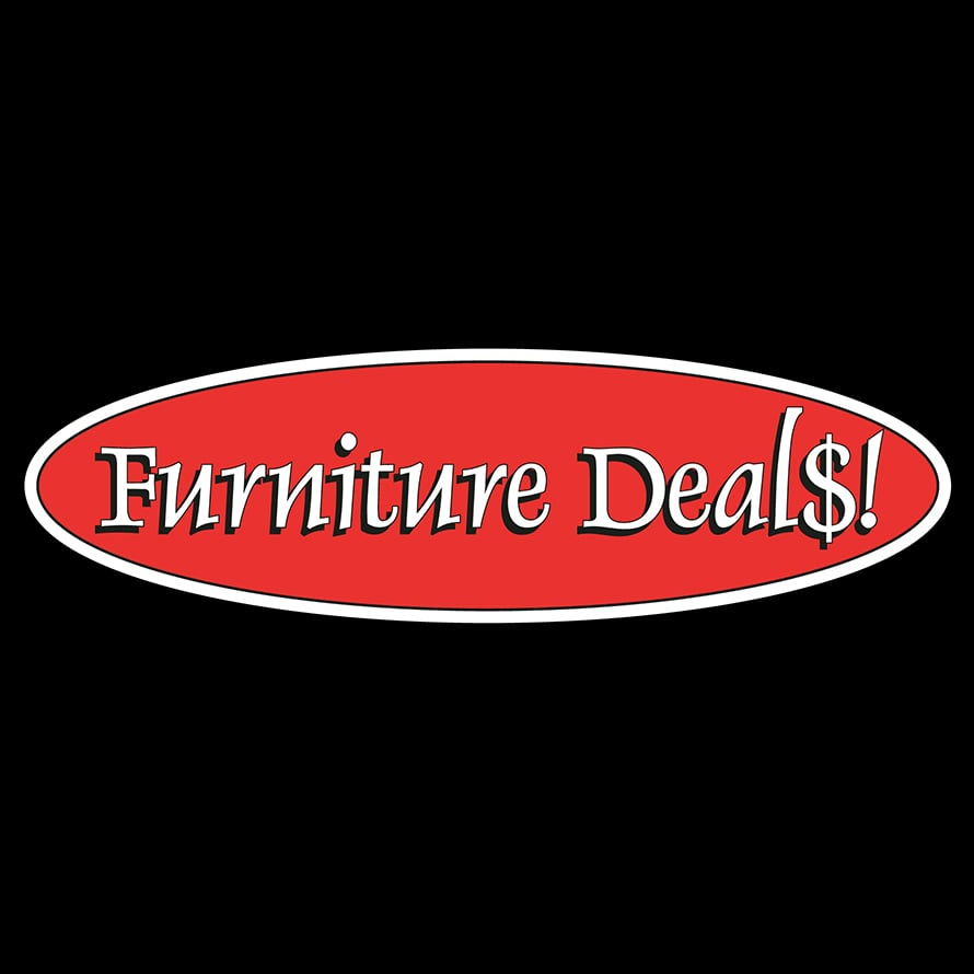 Furniture Deals: 1737 E North Ave, Belton, MO