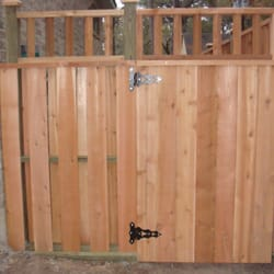 Photo Of J And R Roofing And Fence   Houston, TX, United States.