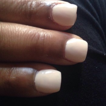 Magic nails 11 photos 16 reviews nail salons 19345 for Mercedes benz cutler bay service hours