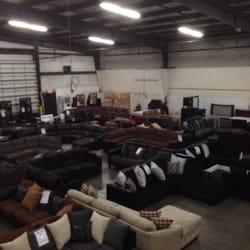 Photo Of American Freight Furniture And Mattress   Grand Rapids, MI, United  States