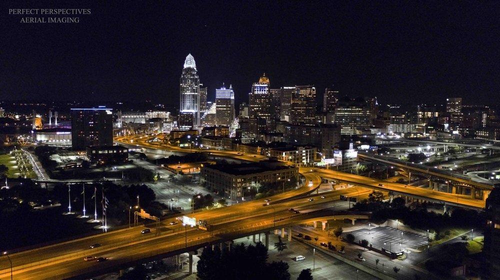 Perfect Perspectives Aerial Imaging: Cincinnati, OH