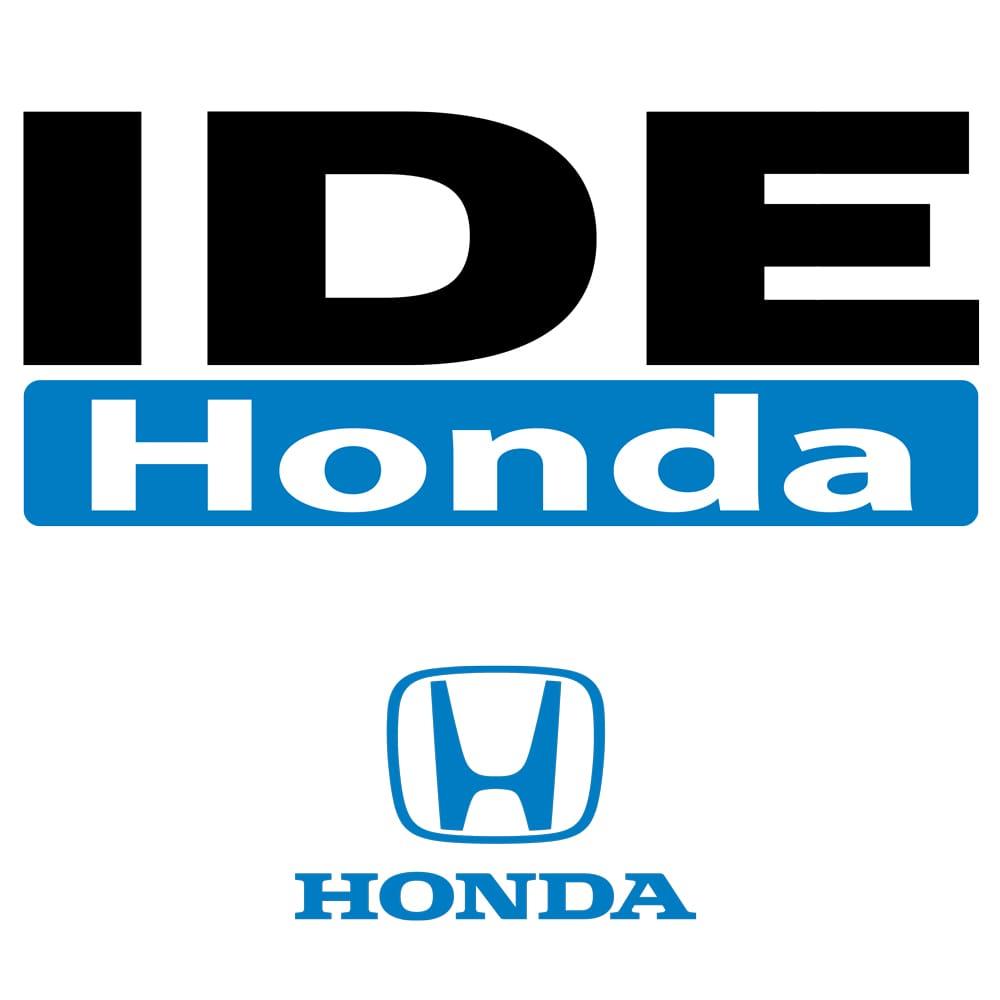 Dick Ide Honda >> Ide Honda 10 Photos 29 Reviews Car Dealers 875