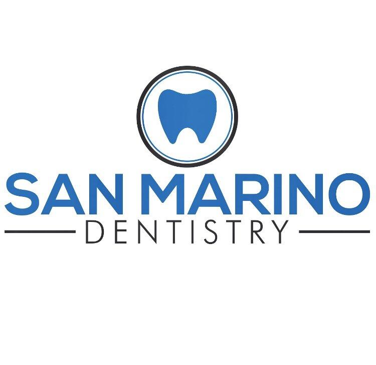 San Marino Dentistry: 2920 Huntington Dr, San Marino, CA