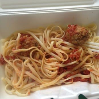 Natalie S Italian Kitchen Natick