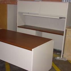 Top 10 Best Used Office Furniture In Albuquerque Nm Last Updated